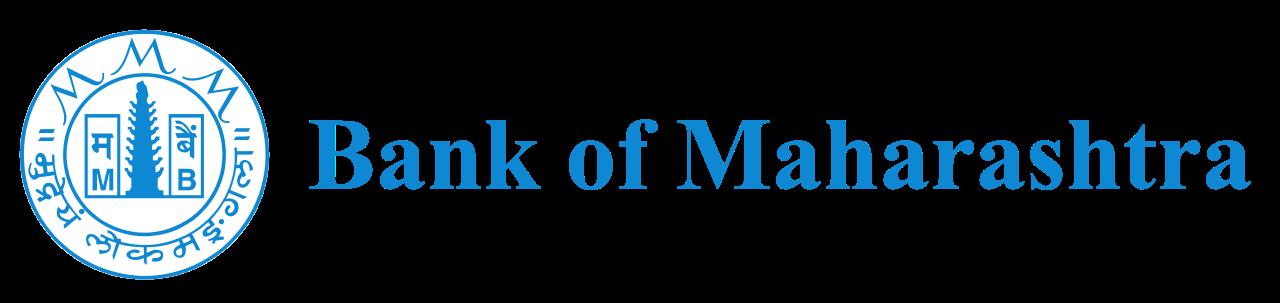 BANK OF MAHARASHTRA_image0