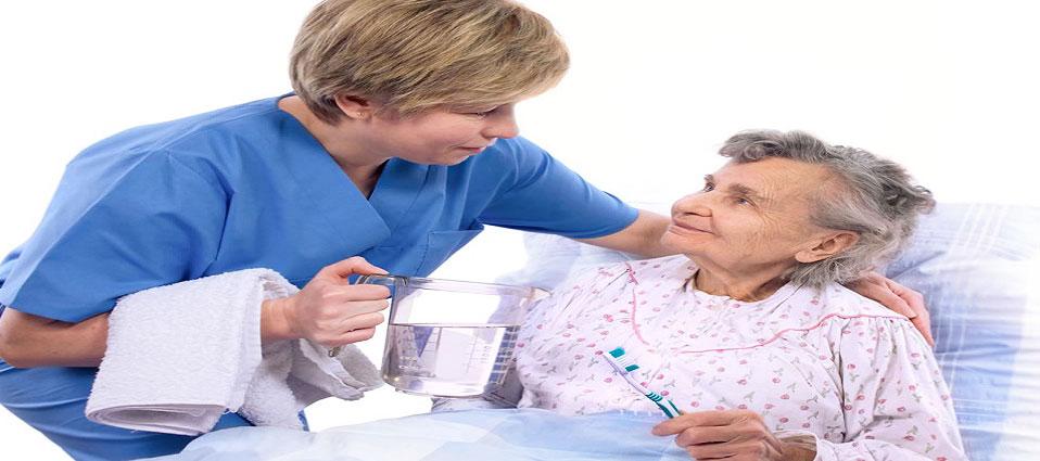 Jeewhala Nursing Bureau & Care Center_image0