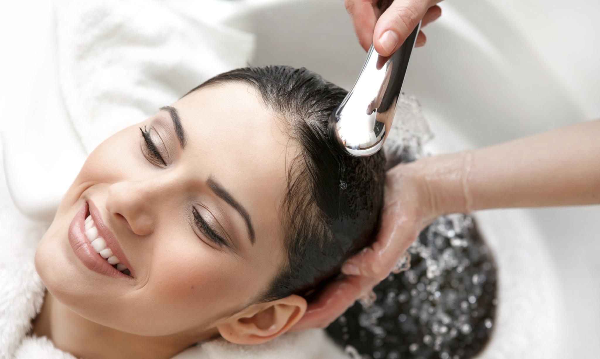 Hair Spa_image0