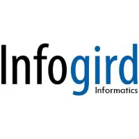 Infogird Informatics Pvt. Ltd._image0