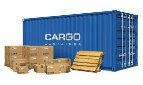 Shreenath Cargo Pvt Ltd_image0