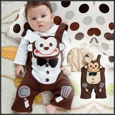 Kilbil Baby Shopee_image0