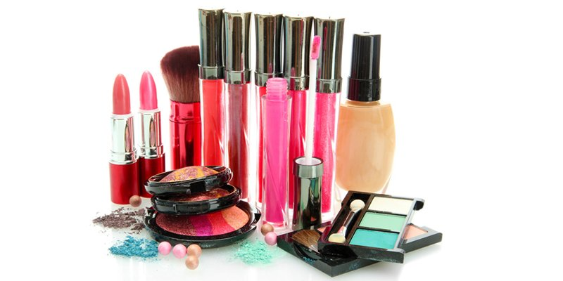 Beauty Collection_image0