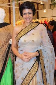 Shriram Collection_image0