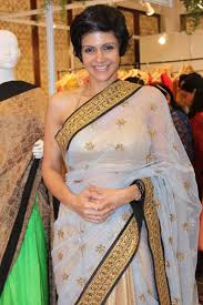Shrimanji Ready made & Saris_image0