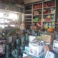 Ambika Machinery Stores_image0