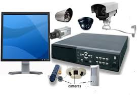 IT Zone Multi Services_image0