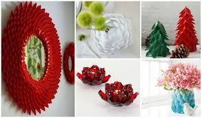 Khoj Art & Gift Gallery_image0