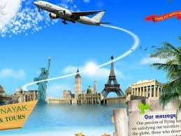 Matoshree Tours & Travels_image0