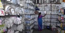 Raj Crockeries & Appliances_image0