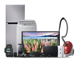 Manoj Electronics_image0