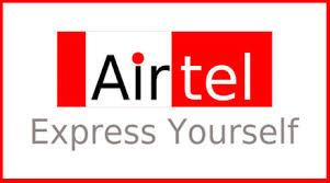 Airtel Express_image0