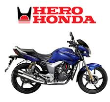 S.S. Auto Agencies ( Hero Honda )_image0