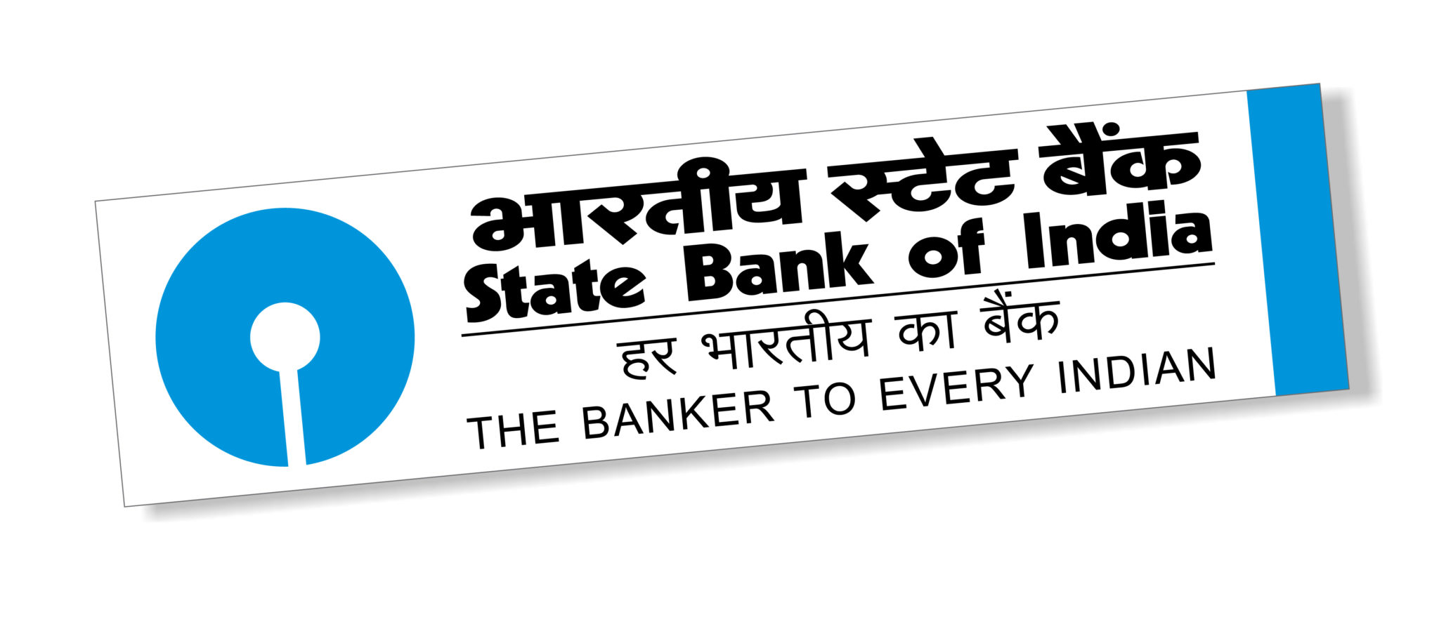State Bank Of India_image0