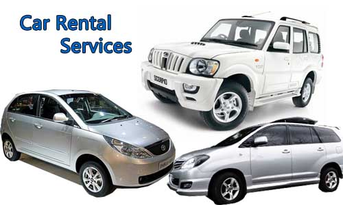 Best Car Rentals_image0