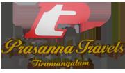 Prasanna Holidays_image1