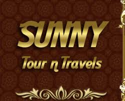 Sunny Tours & Travels_image0