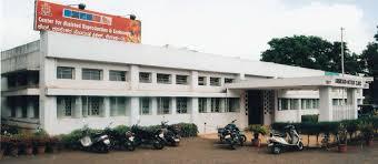 Kasbekar Hospital_image0