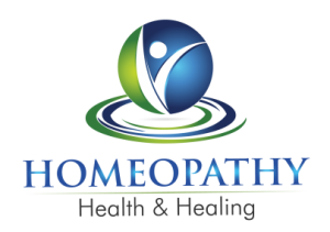 Homeopathic Clinic_image0