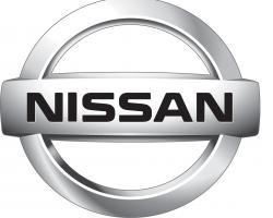 Shirin Nissan_image0