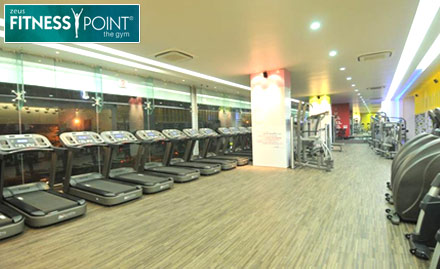 Fitness Point_image0