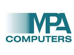 Active Computers_image0