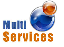 New Perfect Multi Services_image0