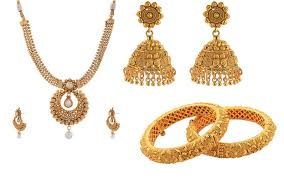 New Aishwarya Jewellers_image0