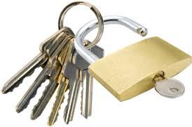 Bashir Lock House_image0