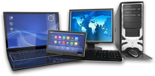 Pc Laptop Tab