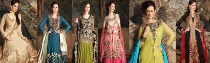 Albeli Ladies Wears_image1