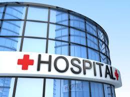 Daulat Memorial Hospital_image1