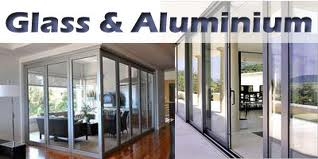 Chintamani Aluminium & Glass_image0