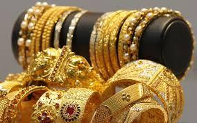 Pranav Jewelers_image0
