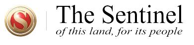 The Sentinal Image