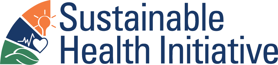 Sustainable Health Initiative