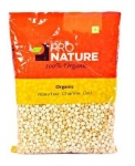Roasted Channa 200 Gms-Pro Nature