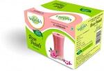 Rose Petals Milk Shake 250 Gms-Vedantika
