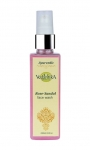 Rose Sandal Face Wash 100 Ml-Vedantika