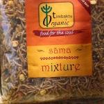 Sama Mixture 250 Gms-Timbaktu