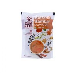 Sambar Powder 100 Gms-Phalada