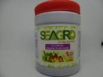Seagro 500 Gms