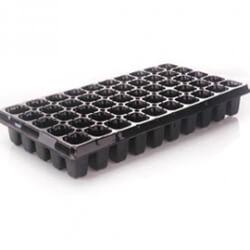 Seedling Tray