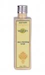 Skin Polishing Scrub 110 Gms-Vedantika