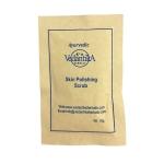 Skin Polishing Scrub Sachet 10 Gms-Vedantika