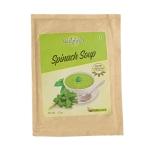 Spinach Soup 50 Gms-Vedantika