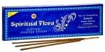 Spiritual Flora Incense Sticks-50 Gms