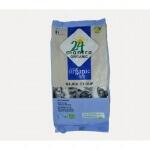 Bajra Flour 500 Gms-24 Mantra
