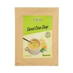 Sweet Corn Soup 50 Gms-Vedantika