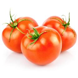 Tomato Nati - 250 Gms